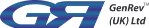 GenRev(UK) Ltd - Specialist Logistics for Field Engineers and Technicians
