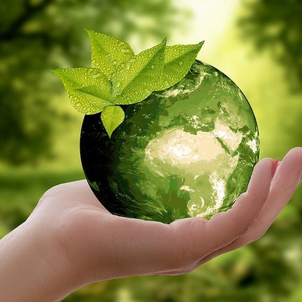 7 Benefits of Sustainable Deliveries – GenRev (UK) Ltd