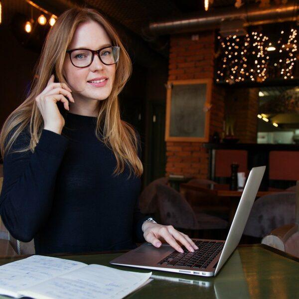 5 Ways to Increase Customer Satisfaction