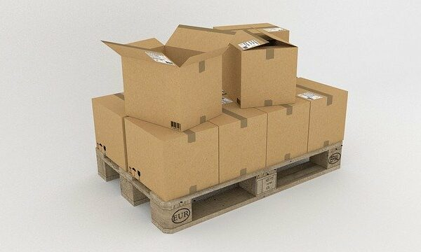 Smarter Business Deliveries: How We Operate
