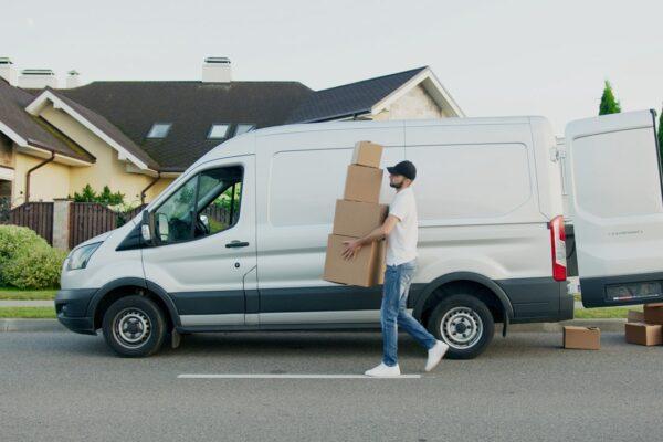 How to Speed Up Customer Service | GenRev (UK) Ltd