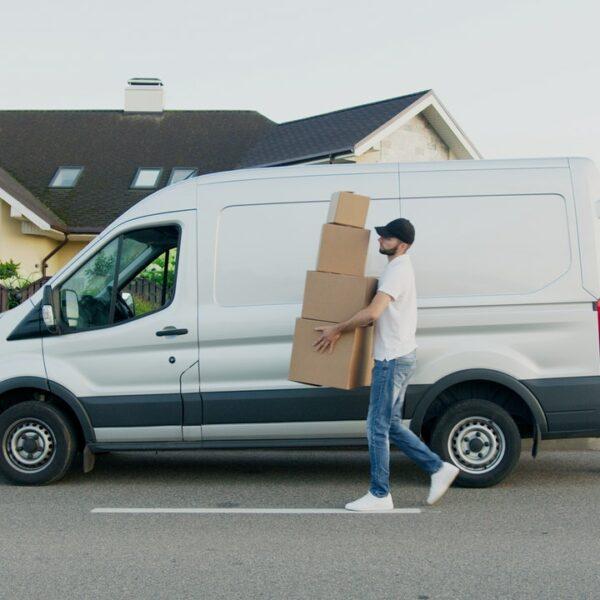 How to Speed Up Customer Service   GenRev (UK) Ltd