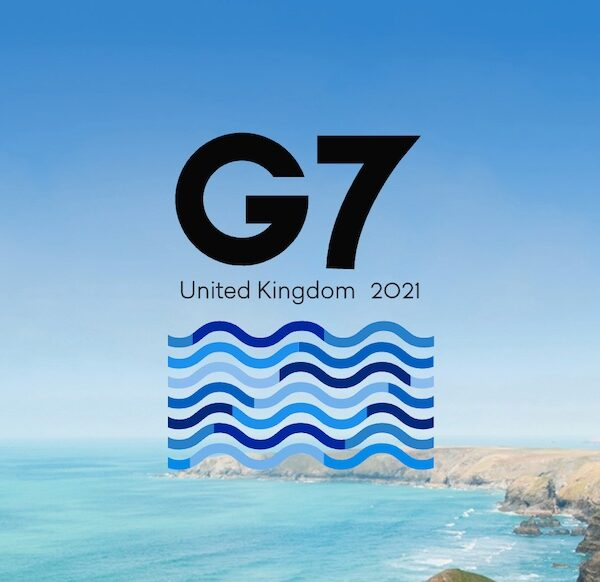 What Does the G7 Summit Mean for Your Business?