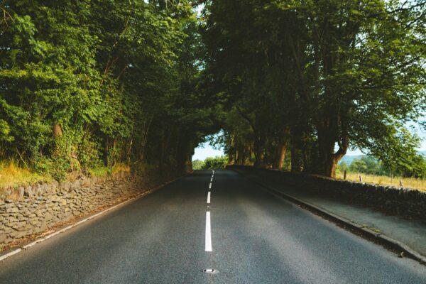 Road Hazards: From B Roads to Low Bridges